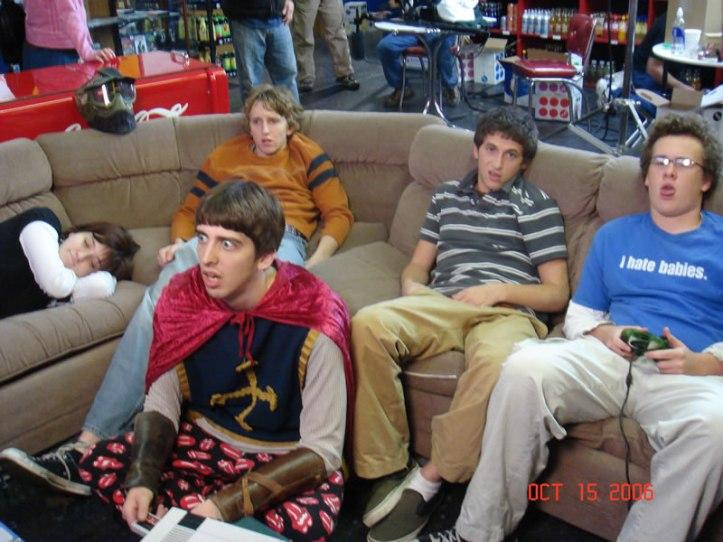 nerdy-gamers