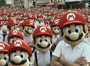 Exército de Marios