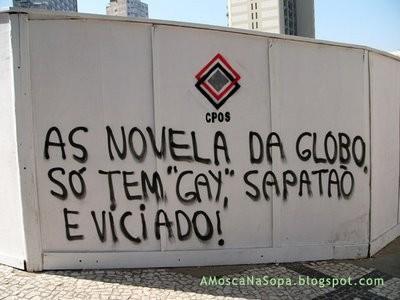 novelas-globo