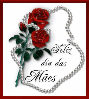 Feliz Dia Das Mães Meu Querido Diário Extension Frases