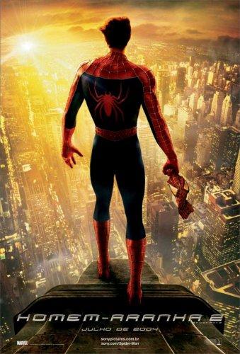 homem-aranha-2.jpg