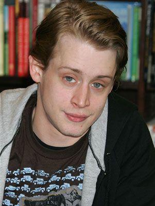 Macaulay Culkin teria doado esperma para gerar Blanket