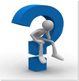 Pergunta Idiota, Resposta Creitina