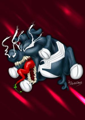 Venom Pig