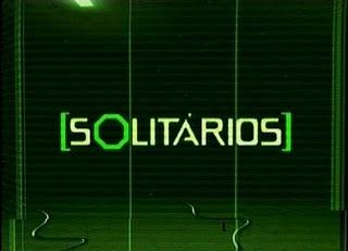 Solitarios