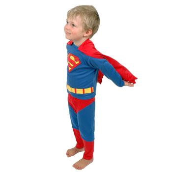 Superman Babie