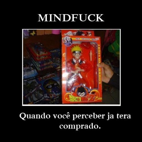 MINDFUCKS, DECIFRE-OS. - Página 7 Mindfuck-quando-voce-perceber-ja-tera-comprado