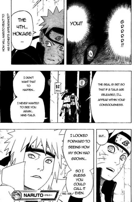Naruto 439 17