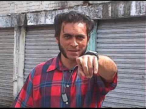 Wolverine Brasileiro