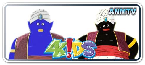ANMTV+4Kids = Censura+Senhor Popo Azul