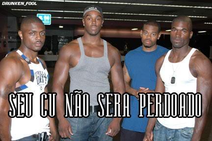 [Imagem: seu_cu_nao_sera_perdoado.jpg]