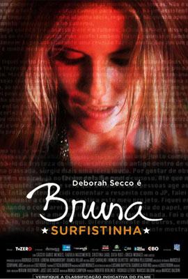 Bruna Surfistinha - O Filme