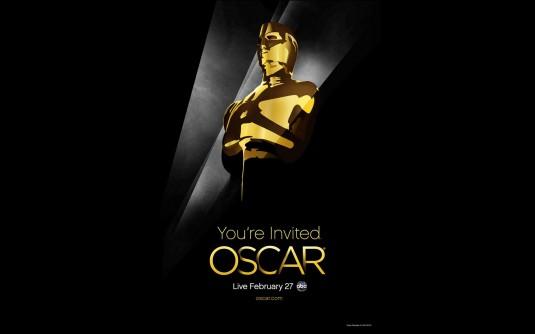 Oscar 2011 - 27 de Fevereiro