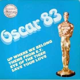 Oscar 83