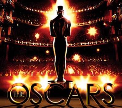 The Academy Awards 83 - Oscar 2011