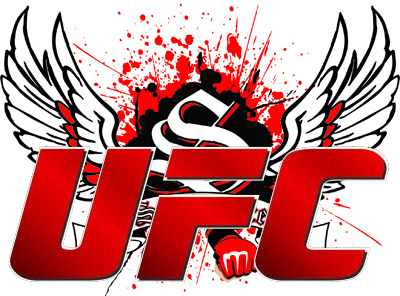 UFC compra Strikeforce