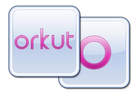 Google fuck Orkut! Como matar algo que era tão bom