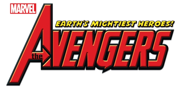 The Avengers - Earth´s Mightiest Heroes - Second Season