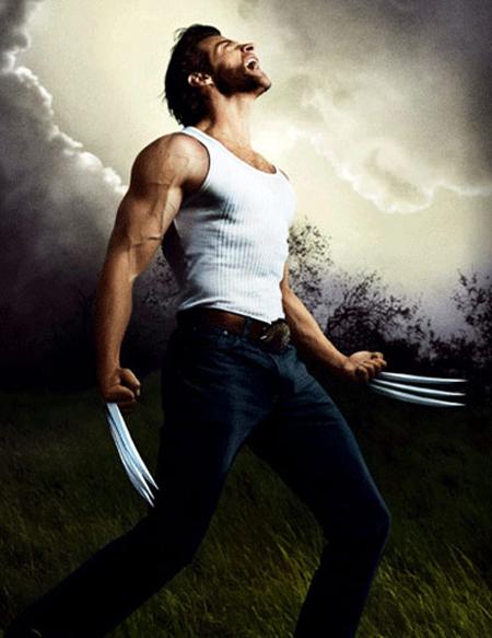 The Wolverine - Diretor fala sobre o filme