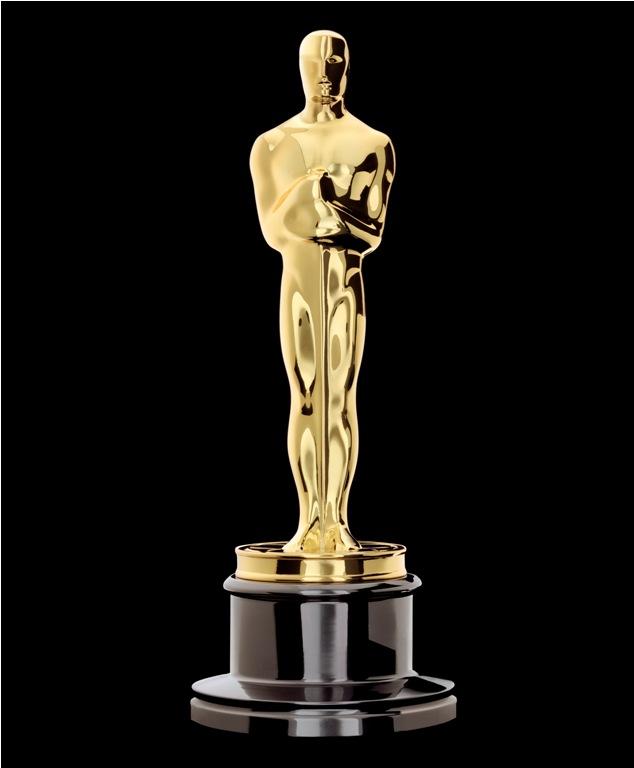Oscar 2012 - Os 15 candidatos a Melhores Efeitos Especiais