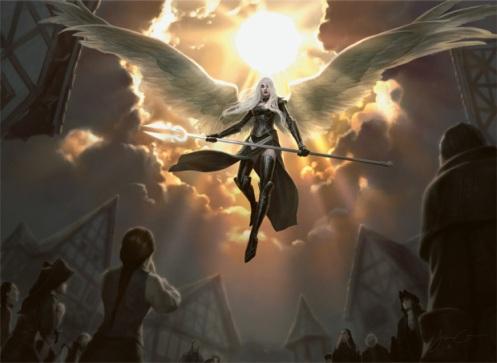 avacyn angel