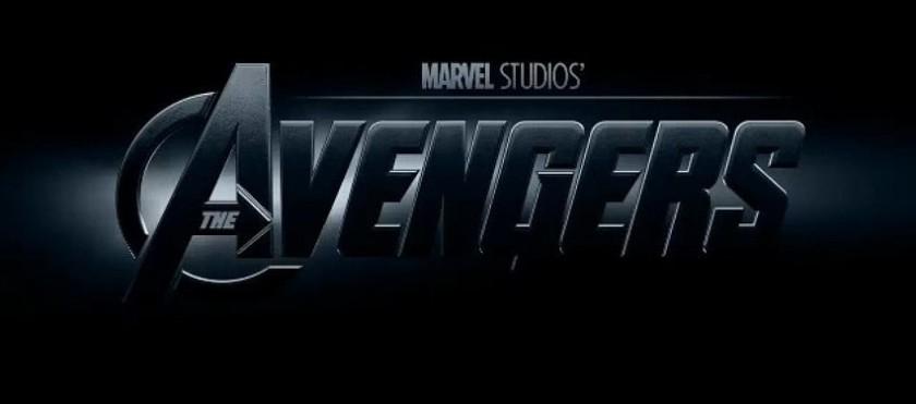 Os Vingadores - The Avengers (2012): Crítica