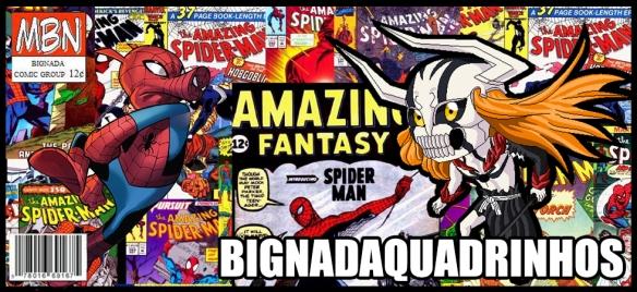 BignadaQuadrinhos Banner 1.1