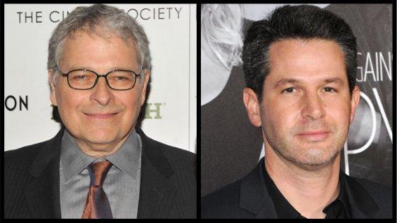 Lawrence Kasdan e Simon Kinberg no roteiro e produção de Star Wars 8 e 9
