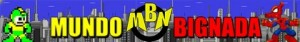 MBN banner
