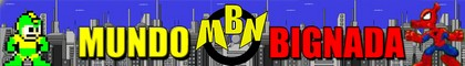 MBN banner