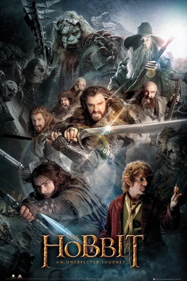 o-hobbit-uma-jornada-inesperada-poster1.jpg (600×900)