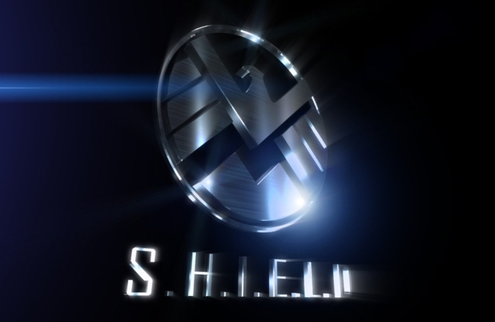 Marvel´s Agents of Shield