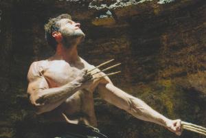 Garras de Osso - Wolverine Imortal