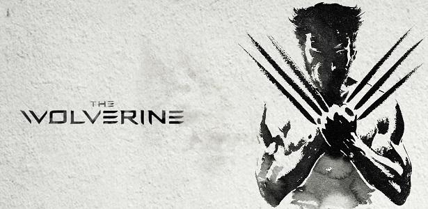 Marvel - Wolverine Imortal -2013-HD-Wallpaper