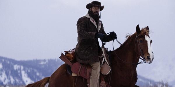 'Django Unchained (2012)' movie stills