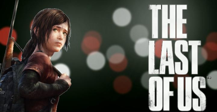 The Last of Us - Final Alternativo