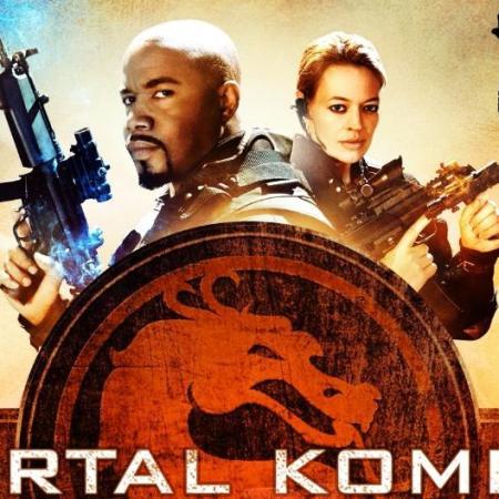 Mortal Kombat Legacy – Mundo Bignada