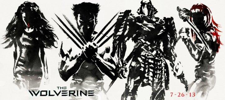 Wolverine Imortal - Versão Estendida