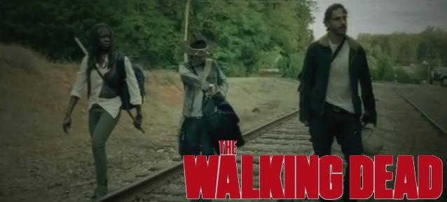 The Walking Dead - S04E11 - Claimed