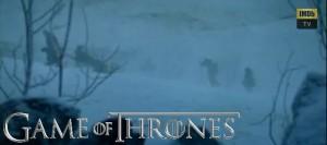Game of Thrones - S04E10 - The Children - Promo