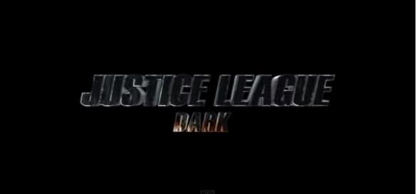 Justice League Dark - Fan Film