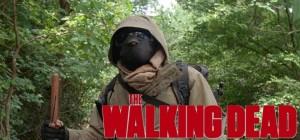 The Walking Dead S05E01 - An Unexpectect Return - Cena Pós-Créditos