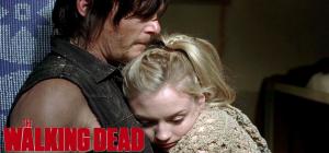The Walking Dead S05E08 - Mid Season Finale