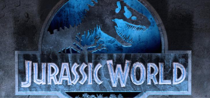 Jurassic World - Superbowl TV Spot