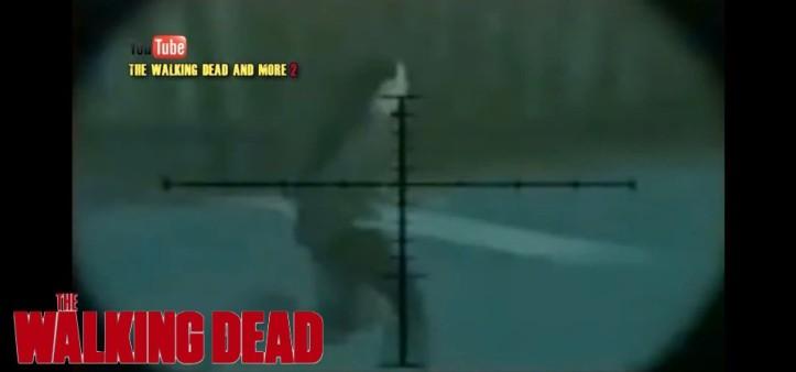The Walking Dead - S05E15 - Try - Promo