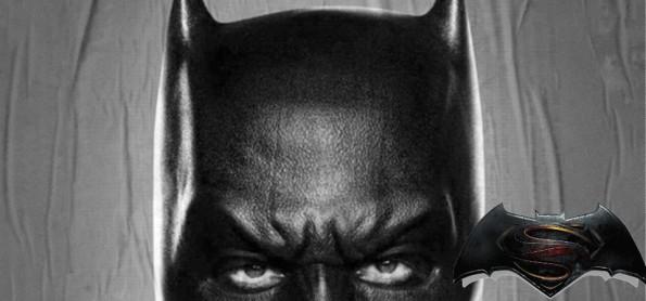 Da justi 199 a primeira imagem oficial do batman de ben affleck mundo