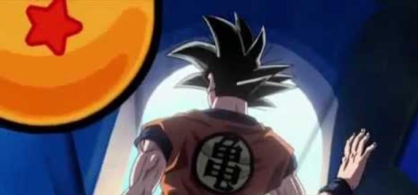 Dragon Ball Super - Novo anime estréia em julho