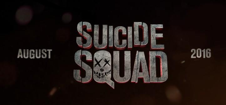 Esquadrão Suicida - Trailer Oficial