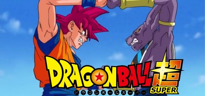 Dragon Ball Super - Episódio 11 - Review