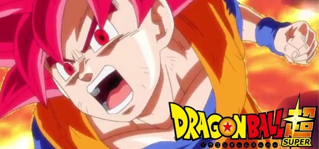 Dragon Ball Super - Episódio 12 - Review